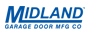 Midland Garage Door